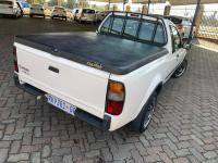 Used Ford Bantam 1.3i for sale in Botswana - 4