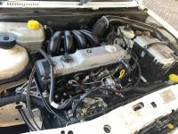 Used Ford Bantam 1.3i for sale in Botswana - 6