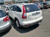 Used Honda CR-V for sale in Botswana - 1