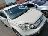 Used Honda CR-V for sale in Botswana - 2