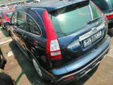 Used Honda CR-V for sale in Botswana - 4