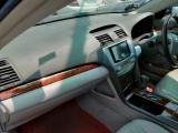 Used Honda CR-V for sale in Botswana - 6