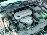 Used Honda CR-V for sale in Botswana - 8