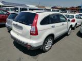 Used Honda CR-V for sale in Botswana - 10