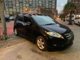 Used Honda Edix for sale in Botswana - 0