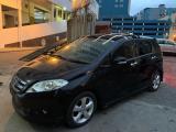 Used Honda Edix for sale in Botswana - 7