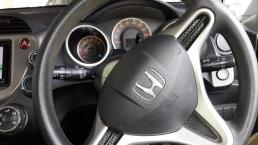 Used Honda Fit for sale in Botswana - 14