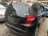 Used Honda Fit for sale in Botswana - 6