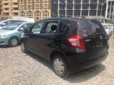 Used Honda Fit for sale in Botswana - 6