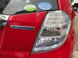 Used Honda Fit for sale in Botswana - 11