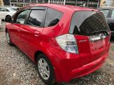 Used Honda Fit for sale in Botswana - 12