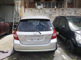 Used Honda Fit for sale in Botswana - 14