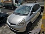 Used Honda Fit for sale in Botswana - 15