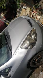 Used Honda Fit for sale in Botswana - 18
