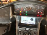 Used Honda goldwing 1800 2008 for sale in Botswana - 1