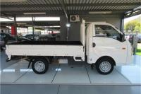 Used Hyundai H-100 for sale in Botswana - 1