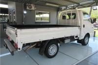 Used Hyundai H-100 for sale in Botswana - 2