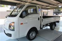 Used Hyundai H-100 for sale in Botswana - 3
