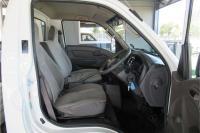 Used Hyundai H-100 for sale in Botswana - 4