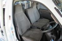 Used Hyundai H-100 for sale in Botswana - 6