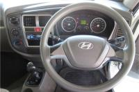 Used Hyundai H-100 for sale in Botswana - 7