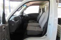 Used Hyundai H-100 for sale in Botswana - 8