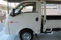 Used Hyundai H-100 for sale in Botswana - 10