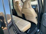 Used Land Rover Discovery 3 for sale in Botswana - 6