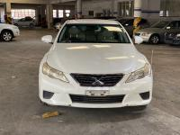 Used Lexus IS for sale in Botswana - 0