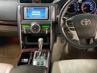 Used Lexus IS for sale in Botswana - 1
