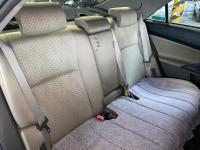 Used Lexus IS for sale in Botswana - 2