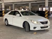 Used Lexus IS for sale in Botswana - 5