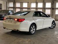 Used Lexus IS for sale in Botswana - 7