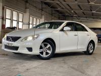 Used Lexus IS for sale in Botswana - 9