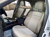 Used Lexus IS for sale in Botswana - 11