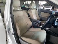 Used Lexus IS for sale in Botswana - 12