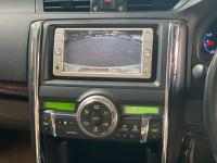 Used Lexus IS for sale in Botswana - 14
