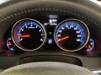 Used Lexus IS for sale in Botswana - 15