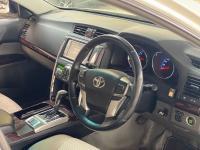 Used Lexus IS for sale in Botswana - 17
