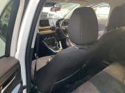 Used Mazda 2 for sale in Botswana - 8