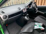 Used Mazda 2 for sale in Botswana - 3