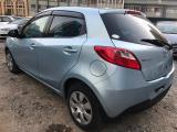 Used Mazda 2 for sale in Botswana - 6