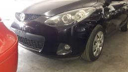 Used Toyota Yaris for sale in Botswana - 10