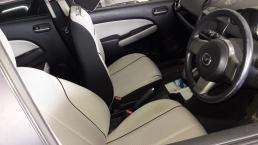Used Toyota Yaris for sale in Botswana - 13