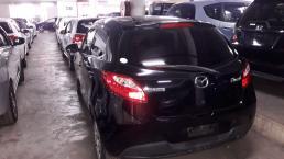 Used Toyota Yaris for sale in Botswana - 15