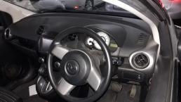 Used Toyota Yaris for sale in Botswana - 17
