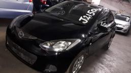 Used Toyota Yaris for sale in Botswana - 18