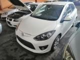 Used Mazda 2 for sale in Botswana - 4