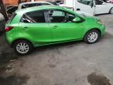 Used Mazda 2 for sale in Botswana - 12