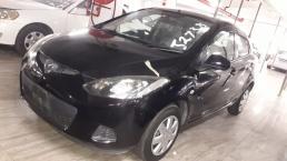 Used Mazda 2 for sale in Botswana - 7